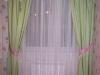 Дизайн штор для детской, фото 31