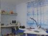 Дизайн штор для детской, фото 1