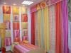 Дизайн штор для детской, фото 29
