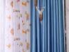 Дизайн штор для детской, фото 8