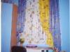 Дизайн штор для детской, фото 9