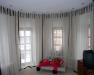 Дизайн штор для детской, фото 12