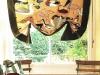 Дизайн штор для детской, фото 14