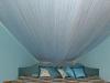 Дизайн штор для детской, фото 15