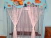 Дизайн штор для детской, фото 18