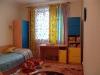 Дизайн штор для детской, фото 21