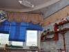 Дизайн штор для детской, фото 23
