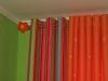 Дизайн штор для детской, фото 26