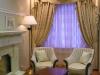 Дизайн штор для гостиной, фото 4