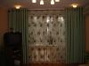 Дизайн штор для гостиной, фото 5