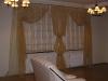 Дизайн штор для гостиной, фото 2