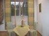 Дизайн штор для кухни, фото 4