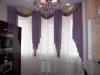 Дизайн штор для кухни, фото 3
