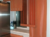 Дизайн штор для кухни, фото 6