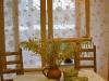 Дизайн штор для кухни, фото 8