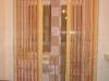 Дизайн штор для кухни, фото 9