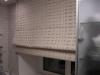 Дизайн штор для кухни, фото 10