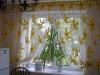 Дизайн штор для кухни, фото 11