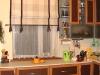 Дизайн штор для кухни, фото 12