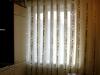 Дизайн штор для кухни, фото 13