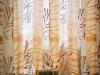 Дизайн штор для кухни, фото 15