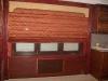 Дизайн штор для кухни, фото 16