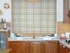 Дизайн штор для кухни, фото 17