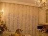 Дизайн штор для кухни, фото 18