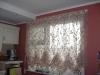 Дизайн штор для кухни, фото 19