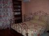 Дизайн штор для спальни, фото 12