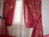 Дизайн штор для спальни, фото 22