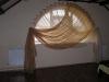 Дизайн штор для спальни, фото 23