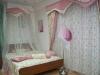 Дизайн штор для спальни, фото 9