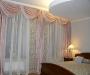 Дизайн штор для спальни, фото 26
