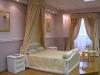 Дизайн штор для спальни, фото 28