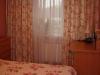 Дизайн штор для спальни, фото 30
