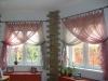 Дизайн штор для спальни, фото 7