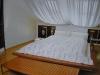 Дизайн штор для спальни, фото 6