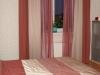 Дизайн штор для спальни, фото 5