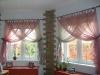 Дизайн штор для спальни, фото 3