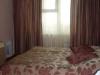 Дизайн штор для спальни, фото 19