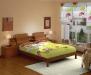Дизайн штор для спальни, фото 21